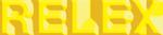 Relex - Stawiguda - logo